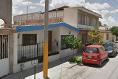 Foto de casa en venta en s/n , el tajito, torreón, coahuila de zaragoza, 9967698 No. 01