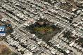 Foto de terreno habitacional en venta en s/n , jardines de nueva mulsay iii, mérida, yucatán, 5951914 No. 01
