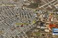 Foto de terreno habitacional en venta en s/n , jardines de nueva mulsay iii, mérida, yucatán, 5951914 No. 03