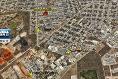 Foto de terreno habitacional en venta en s/n , jardines de nueva mulsay iii, mérida, yucatán, 5951914 No. 04