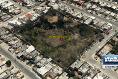 Foto de terreno habitacional en venta en s/n , jardines de nueva mulsay iii, mérida, yucatán, 5951914 No. 07