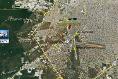 Foto de terreno habitacional en venta en s/n , jardines de nueva mulsay iii, mérida, yucatán, 5951914 No. 08