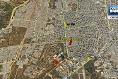 Foto de terreno habitacional en venta en s/n , jardines de nueva mulsay iii, mérida, yucatán, 5951914 No. 09