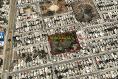 Foto de terreno habitacional en venta en s/n , jardines de nueva mulsay iii, mérida, yucatán, 5951914 No. 11