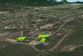 Foto de terreno habitacional en venta en s/n , las misiones, santiago, nuevo león, 10282433 No. 02