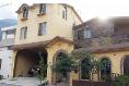 Foto de casa en venta en s/n , residencial cumbres 2 sector 1 etapa, monterrey, nuevo león, 9966730 No. 01