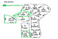 Foto de terreno habitacional en venta en s/n , las misiones, santiago, nuevo león, 10282433 No. 03