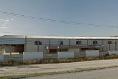 Foto de nave industrial en venta en s/n , linares centro, linares, nuevo león, 9986653 No. 03