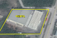Foto de nave industrial en venta en s/n , linares centro, linares, nuevo león, 9986653 No. 01