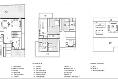 Foto de casa en venta en s/n , lomas del valle, san pedro garza garcía, nuevo león, 9964050 No. 19