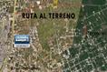 Foto de terreno habitacional en venta en s/n , los laureles, conkal, yucatán, 9985411 No. 04