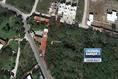 Foto de terreno habitacional en venta en s/n , los laureles, conkal, yucatán, 9985411 No. 08