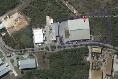 Foto de nave industrial en venta en s/n , mejorada, umán, yucatán, 9993358 No. 10