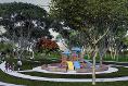Foto de terreno habitacional en venta en s/n , merida centro, mérida, yucatán, 5362690 No. 06