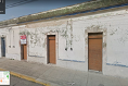 Foto de casa en venta en s/n , merida centro, mérida, yucatán, 9975102 No. 11