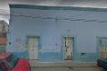 Foto de casa en venta en s/n , merida centro, mérida, yucatán, 9990446 No. 02