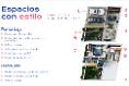 Foto de casa en venta en s/n , montebello, mérida, yucatán, 9953652 No. 04