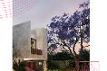 Foto de casa en venta en s/n , montebello, mérida, yucatán, 9953652 No. 06