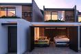 Foto de casa en venta en s/n , montebello, mérida, yucatán, 9972545 No. 01