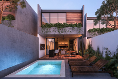 Foto de casa en venta en s/n , montebello, mérida, yucatán, 9972545 No. 02