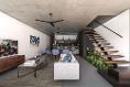 Foto de casa en venta en s/n , montebello, mérida, yucatán, 9972545 No. 05