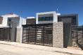 Foto de casa en venta en s/n , montevideo, mérida, yucatán, 9984436 No. 01