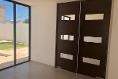Foto de casa en venta en s/n , montevideo, mérida, yucatán, 9984436 No. 02