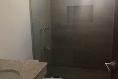 Foto de casa en venta en s/n , montevideo, mérida, yucatán, 9984436 No. 10