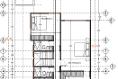 Foto de casa en venta en s/n , montevideo, mérida, yucatán, 9984436 No. 09