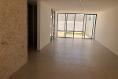 Foto de casa en venta en s/n , montevideo, mérida, yucatán, 9984436 No. 05