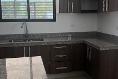 Foto de casa en venta en s/n , montevideo, mérida, yucatán, 9984436 No. 07