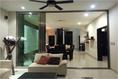 Foto de casa en venta en s/n , nuevo yucatán, mérida, yucatán, 9985439 No. 08