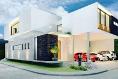 Foto de casa en venta en s/n , residencial de la sierra, monterrey, nuevo león, 9961551 No. 01