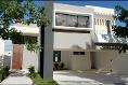Foto de casa en venta en s/n , residencial del mayab, mérida, yucatán, 9970135 No. 01