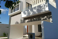 Foto de casa en venta en s/n , residencial del mayab, mérida, yucatán, 9970135 No. 03