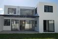 Foto de casa en venta en s/n , residencial del mayab, mérida, yucatán, 9970135 No. 07
