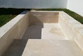 Foto de casa en venta en s/n , residencial del mayab, mérida, yucatán, 9970135 No. 09