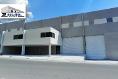 Foto de nave industrial en venta en s/n , rincón de las palmas, santa catarina, nuevo león, 9948143 No. 01