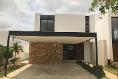 Foto de casa en venta en s/n , santa gertrudis copo, mérida, yucatán, 9983498 No. 01