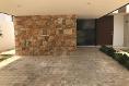 Foto de casa en venta en s/n , santa gertrudis copo, mérida, yucatán, 9983498 No. 03