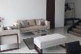 Foto de casa en venta en s/n , santa gertrudis copo, mérida, yucatán, 9983498 No. 09