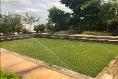 Foto de casa en venta en s/n , santa gertrudis copo, mérida, yucatán, 9983498 No. 10