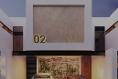 Foto de casa en condominio en venta en s/n , santa gertrudis copo, mérida, yucatán, 9988310 No. 02