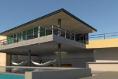 Foto de casa en venta en s/n , sitpach, mérida, yucatán, 10274780 No. 03