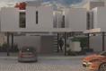 Foto de casa en venta en s/n , sitpach, mérida, yucatán, 10274780 No. 06