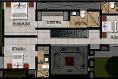 Foto de casa en condominio en venta en s/n , temozon norte, mérida, yucatán, 5970437 No. 02