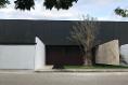 Foto de casa en venta en s/n , temozon norte, mérida, yucatán, 9948934 No. 03