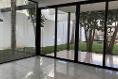 Foto de casa en venta en s/n , temozon norte, mérida, yucatán, 9948934 No. 13