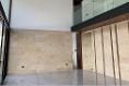 Foto de casa en venta en s/n , temozon norte, mérida, yucatán, 9948934 No. 15