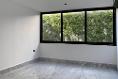 Foto de casa en venta en s/n , temozon norte, mérida, yucatán, 9948934 No. 18